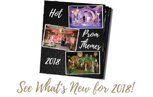 See what's new for 2018!