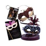 Masquerade Perfect Pairings