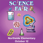 0299 - ScienceFair.eps