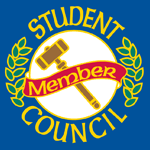 0412 - Student Council Member