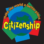 0432 - Citizenship