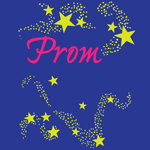 0810 - PROM BANNER