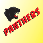 1040 - Panthers