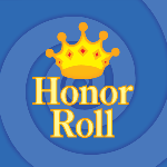 2200 - Honor Roll