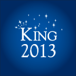 2865 - King 2013 Color