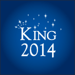 3251 - colored king button 2014