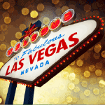 3340 - background graphic vegas