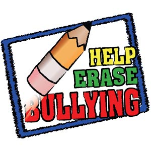 3511 - erase bullying colored