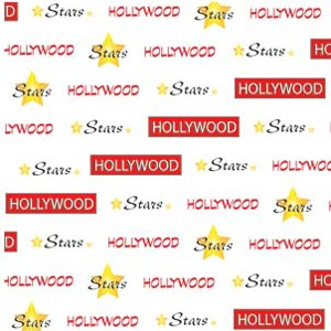 3814 - step and repeat photo ba