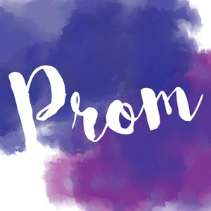 4648 - Prom Watercolor