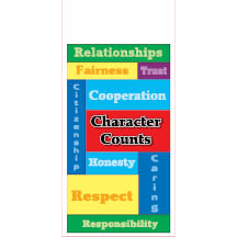 0295 - Character Counts