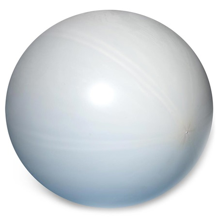 Giant Latex Balloon - 48 in.