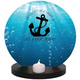 Full-color Centerpiece - Rolling in the Deep