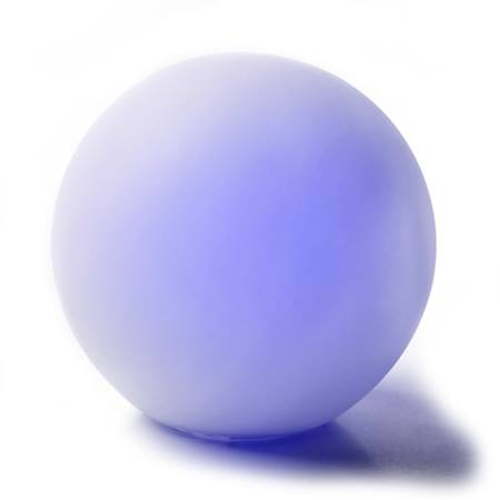 Light-up Sphere