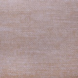 Patterned Decorating Paper - Burlap