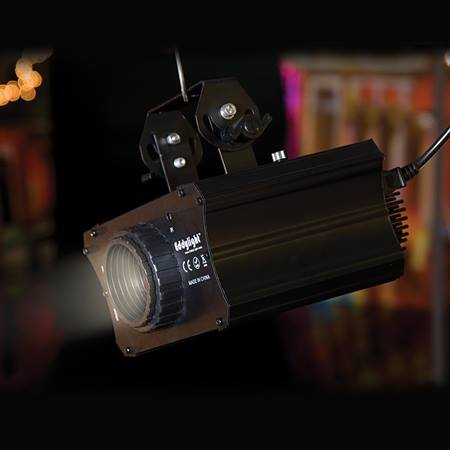High Power LED GOBO Projector