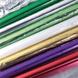 20 x 50 Bright Decorating Foil