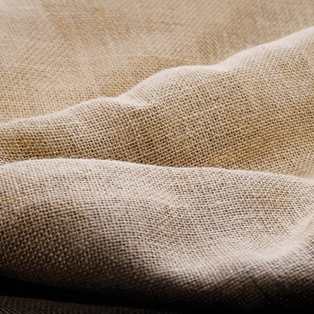 Burlap Roll, 48 in. x 50 yds.