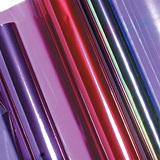 Color Clearphane