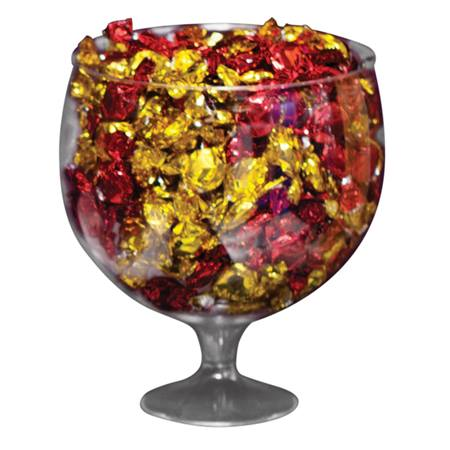 102 oz. Goblet Candy Container
