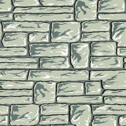 Flagstone Flat Patterned Paper