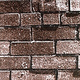 Background Paper -  Brick