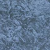 Background Paper - Blue/Gray Granite