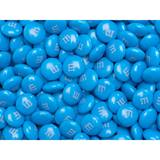 Blue M&M's® Milk Chocolate Candy - 2 lbs.