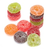 Life Savers® Sour Gummy Candies - Assorted