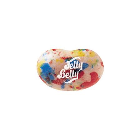 Jelly Belly® Jelly Beans - Tutti Fruitti