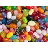 Jelly Belly® Jelly Bean Assortment