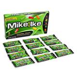 Mike and Ike® Candies Party Pack