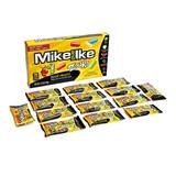 Mike and Ike® Zours® Candies Party Pack