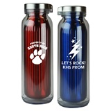 Wallridge Water Bottle