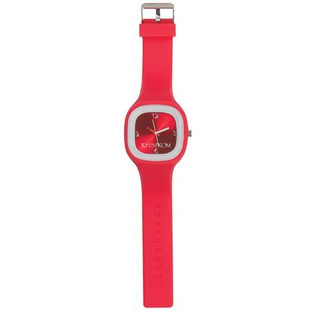 Colorful Unisex Watch