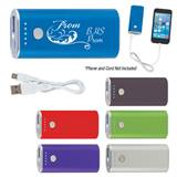 Super Charge Power Bank