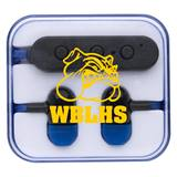 Wireless Ear Buds in Case