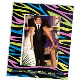 Prom Picture Frames & Photo Favors | Anderson's