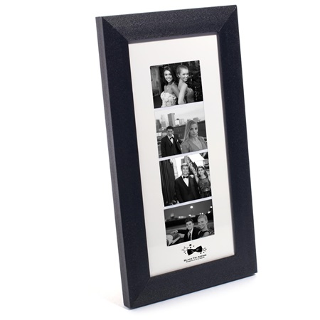 Photo Strip Frame