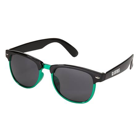Hint of Color Sunglasses