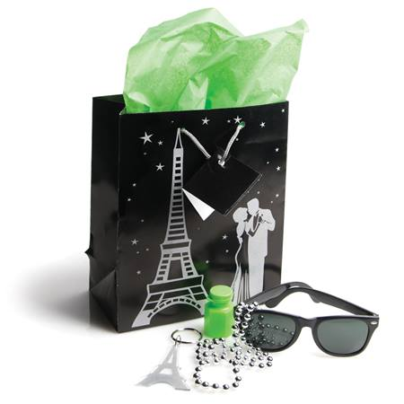 Paris Perfection Goodie Bag