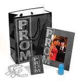 Customized Prom Bling Swag Bag
