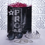 Prom Star Swag Bag