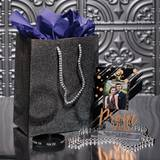 Clip It Too Prom 2018 Swag Bag