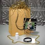 Fab Glam Swag Bag