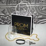 Prom Glamour Swag Bag