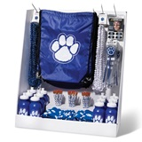 Paw School Store Supplies