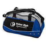 Activity Sport Duffel Bag