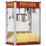 Theater Popcorn Machine (4 oz.)