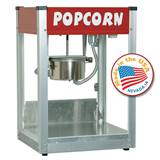 Thrifty Pop 4 ounce Popcorn Machine